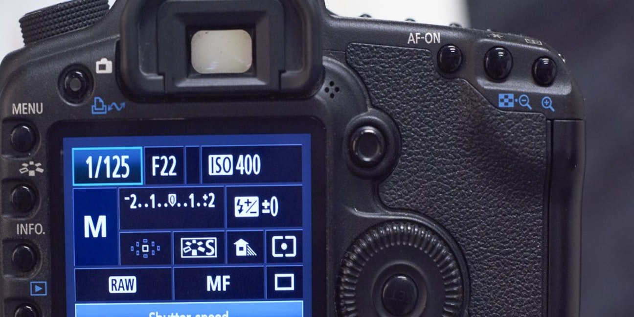 Camera settings for group photos Focus Tips: How to Take Sharp Family Group Portraits